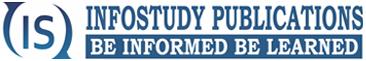InfoStuduy Publications Logo